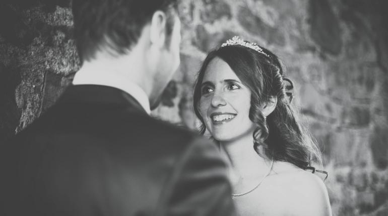 Hochzeit in Durlach…