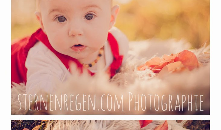 Herbstkindershooting in Bruchsal…