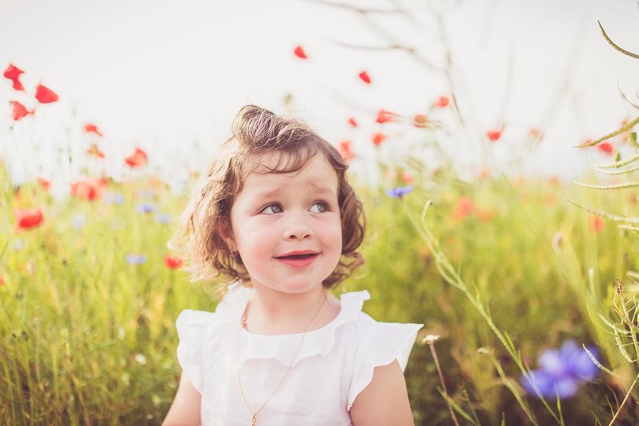 Kinderfotografie in Bruchsal