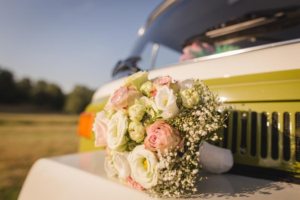 moderne Hochzeitsfotografie Bruchsal