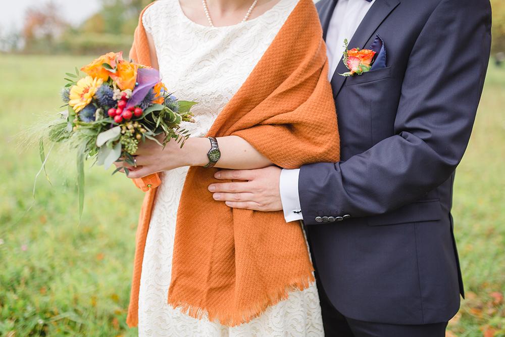 Katja & Stefan