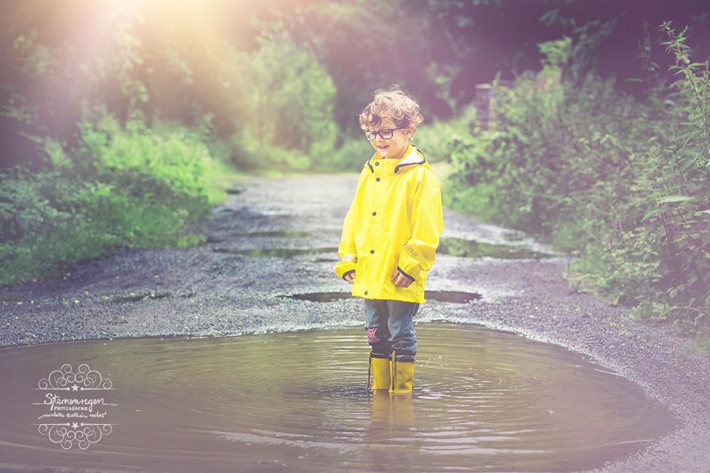 Kinderfotograf Bruchsal