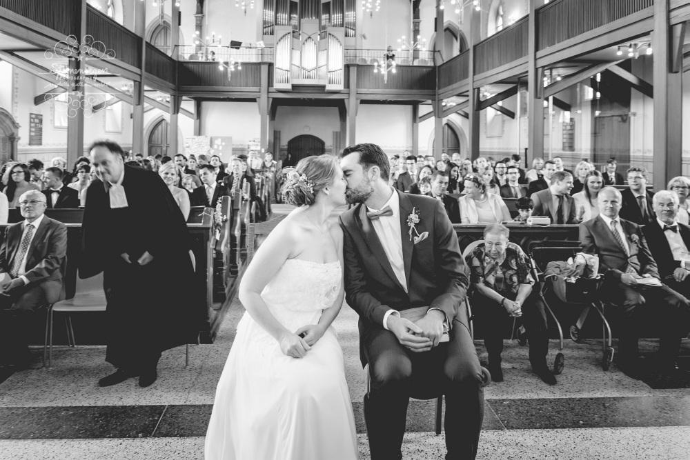 Hochzeitsfotografie Bruchsal-Heidelberg-Karlsruhe