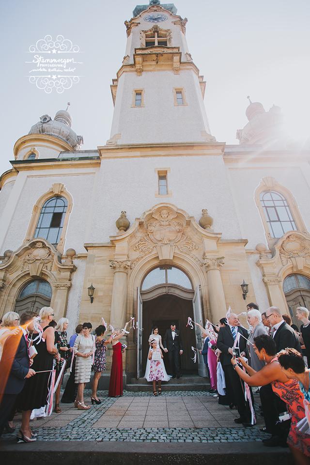 meli-Hochzeitsfotografin Bruchsal