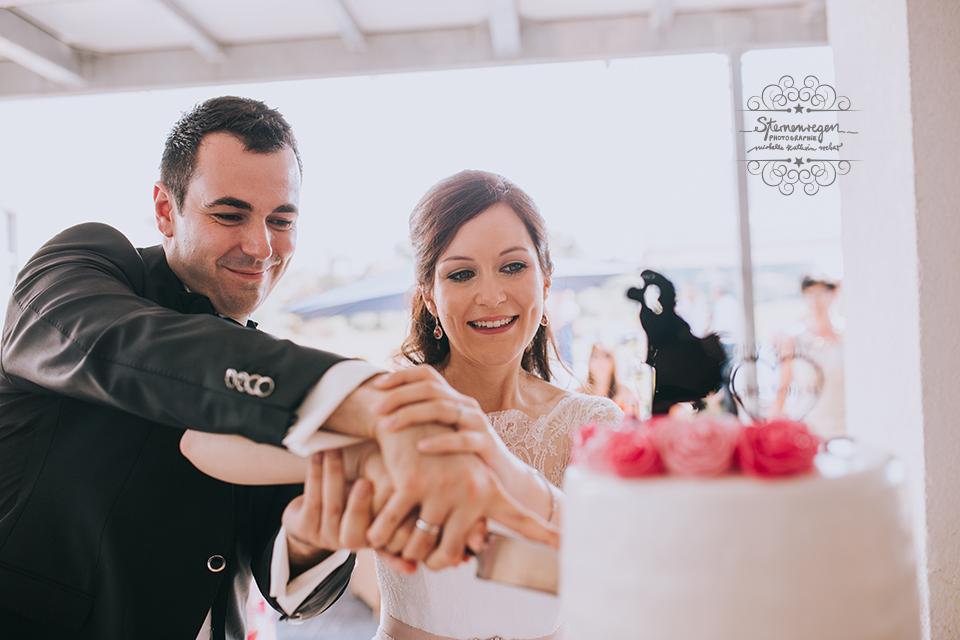 Hochzeitsfotografin Bruchsal