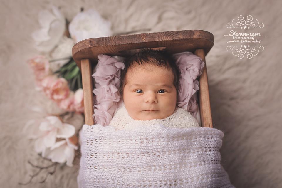 Babyfotografin Karlsruhe