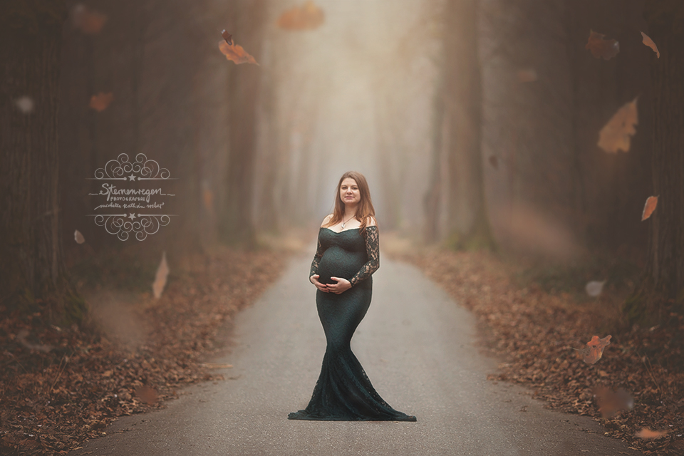 Schwangerschaft Karlsruhe