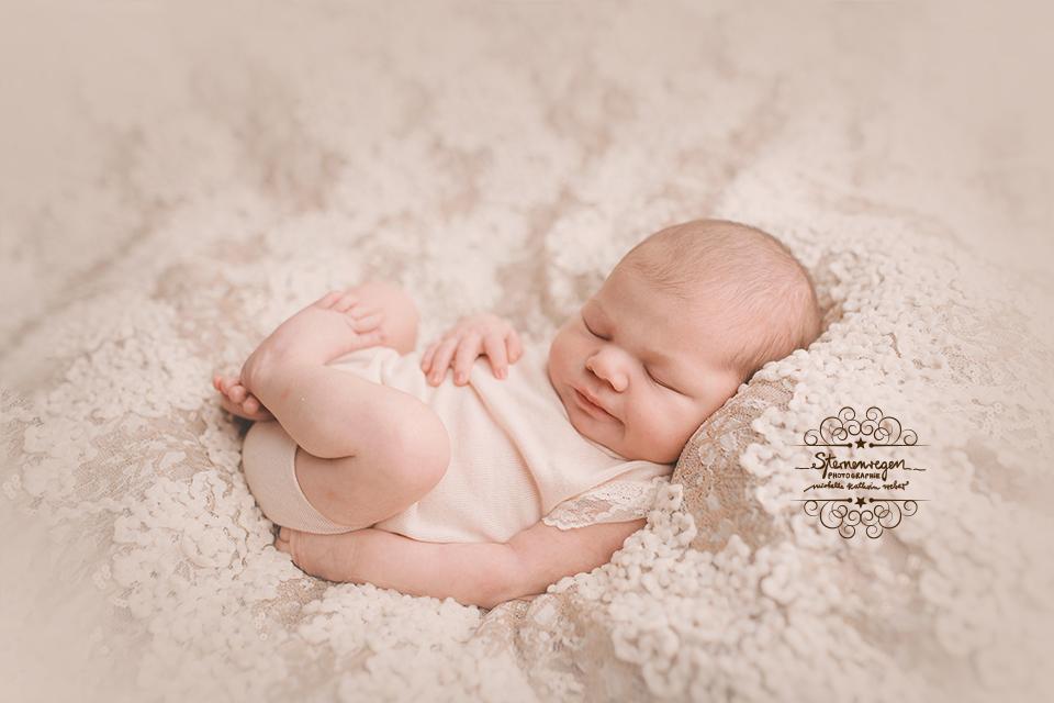 exclusive Neugeborenenfotos Kraichtal