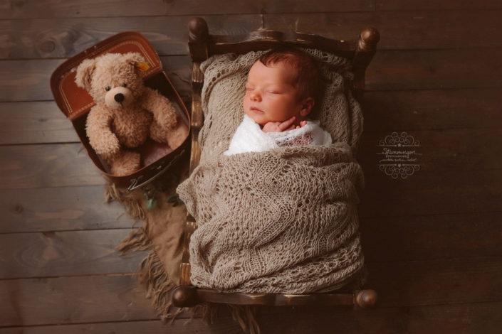 Neugeborene Bruchsal