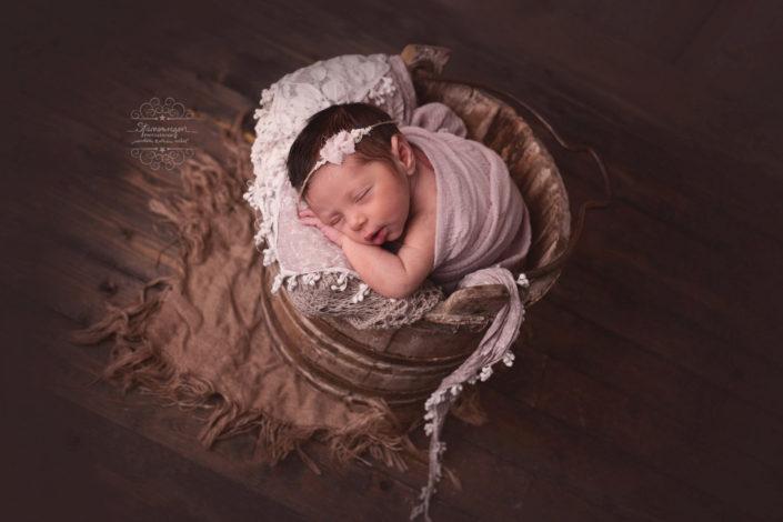 Babyfotograf Bruchsal