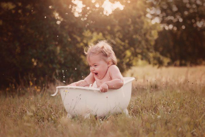 babyfoto karlsruhe