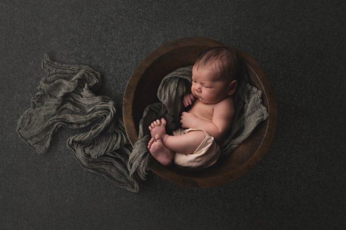 babybauchshooting outdoor Neugeborenenfotos Babyfotografin Schwanger Karlsruhe
