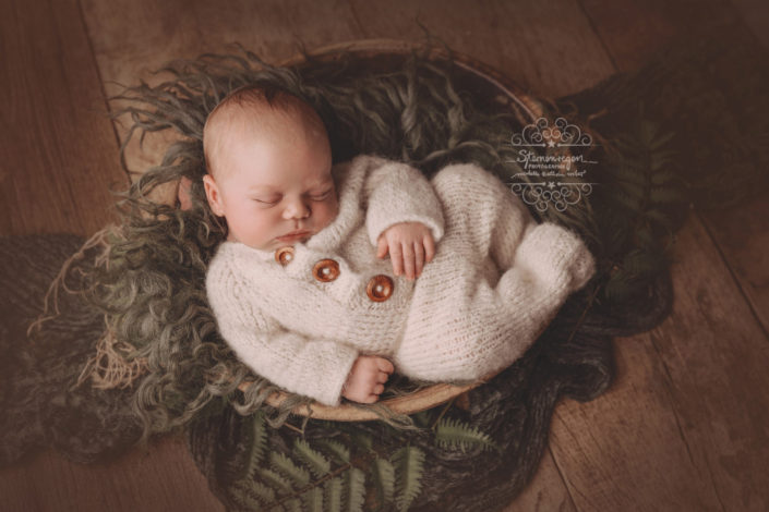 Babyfotograf Kraichtal