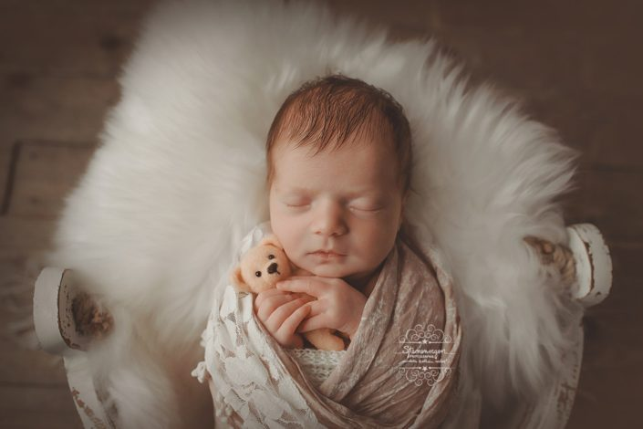 Fotograf Stutensee Baby Schwanger