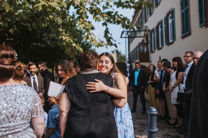 Sternenregen Photograpfie - Hochzeitsreportagen im Raum Karlsruhe und HeidelbergKarsruhe