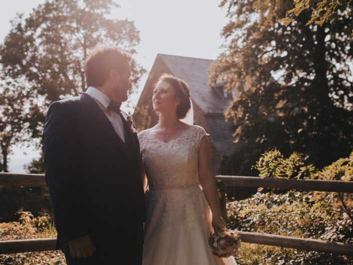 Sternenregen Photographie - Hochzeitsreportagen im Raum Karlsruhe und Heidelberg Karlsruhe