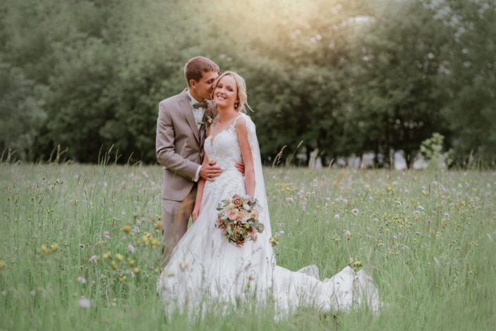 Hochzeitsfotografin Sinsheim