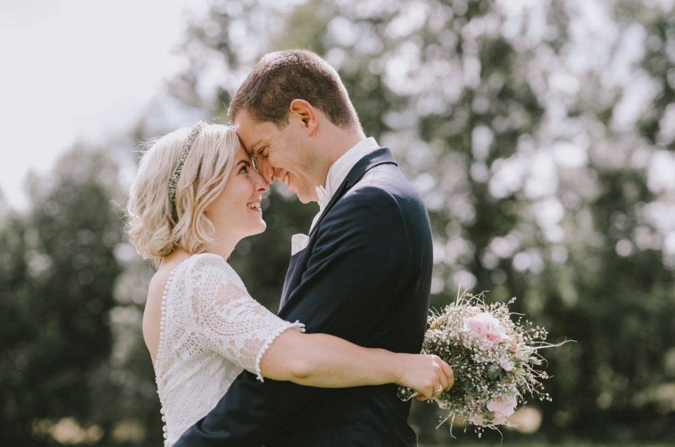 Hochzeitsfotos im Kraichtal -Berthold 57