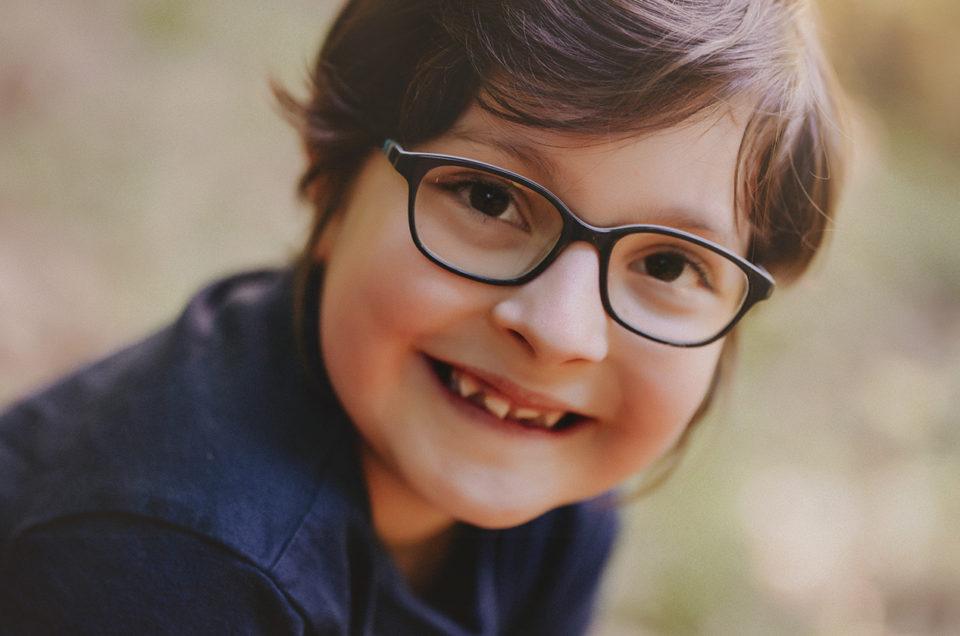 Kinderfotografie- natürliche und authentische Portraits