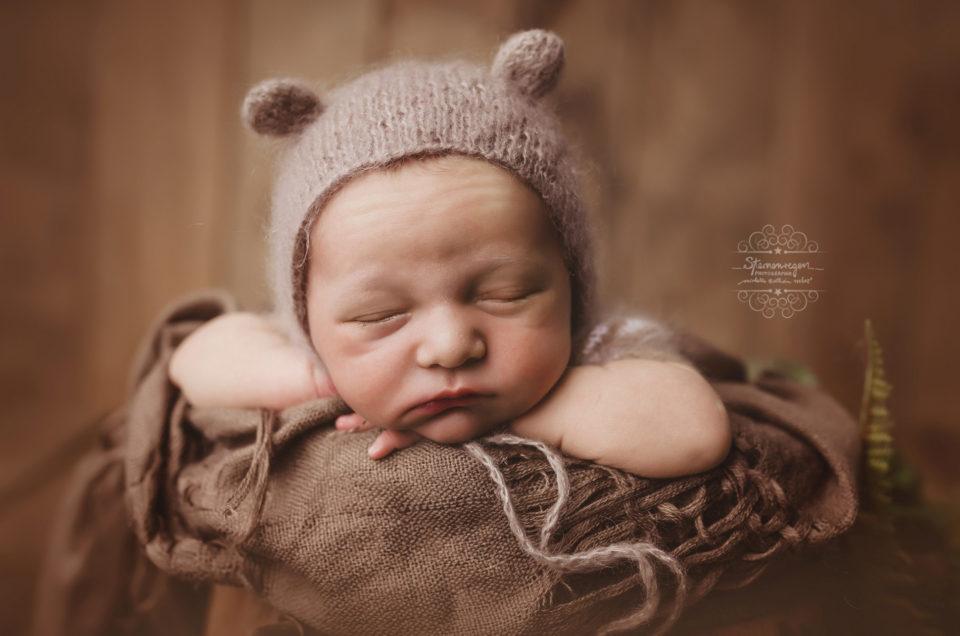 Neugeborenenshooting- Bitte unbedingt rechtzeitig melden!